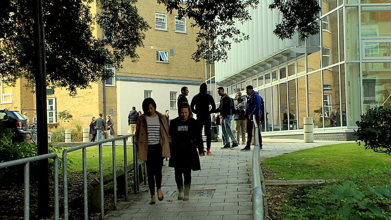 ingilterede-lisans-University-of-Roehampton-3.jpg