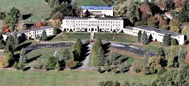 Macduffie School, yurtdışında lise eğitimi
