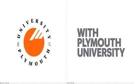 plymouth-university-logo-8_270x170.jpg