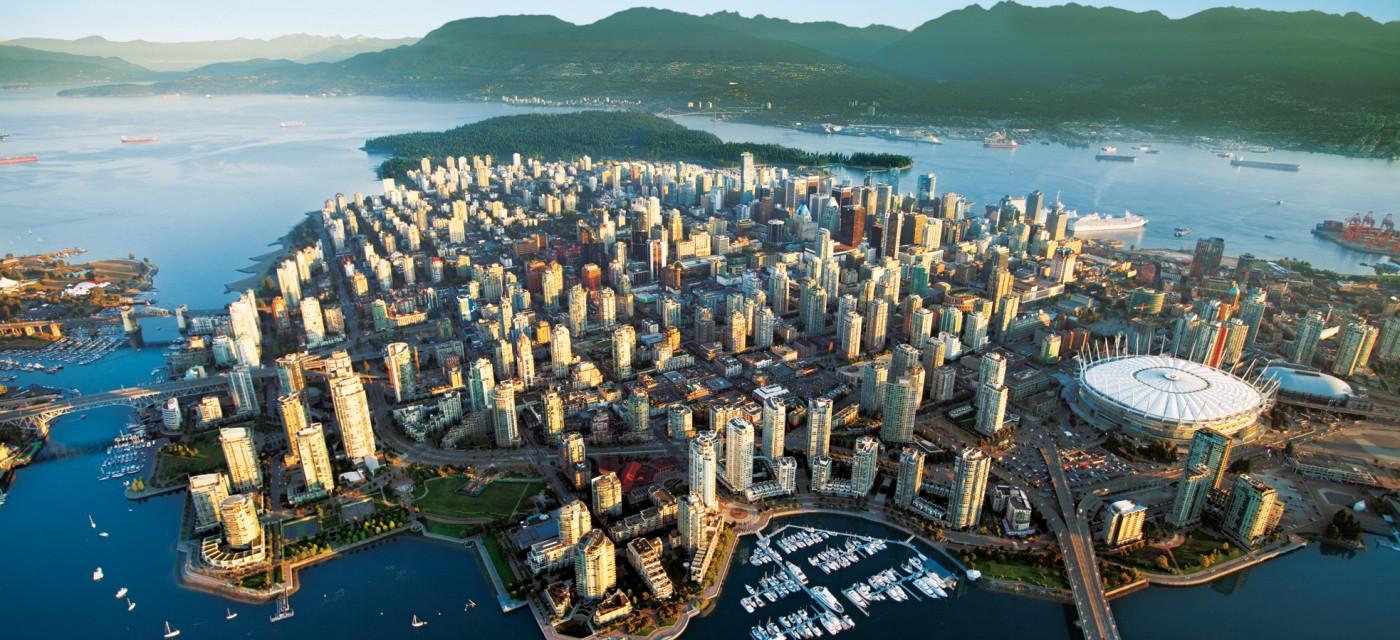 vancouver-kanada-dil-egitimi-okulu-1.jpg