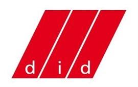 did-viyana-logo-2_270x170.jpg