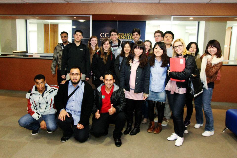 CCEL-Auckland-yeni-zellena-dil-okulu-2.jpg
