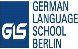 gls berlin, global yurtdışı eğitim