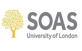 SOAS-university-logo-1_270x170.jpg