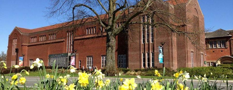 university-of-southampton-ingiltere-lisans-2.jpg