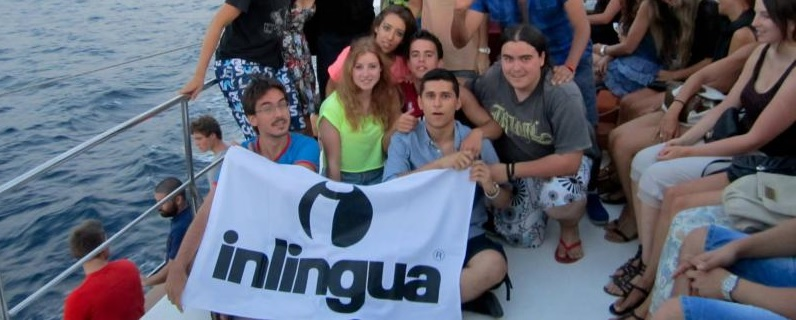 inlingua-malta-dil-okulu-yurtdisi-egtimi-3.jpg