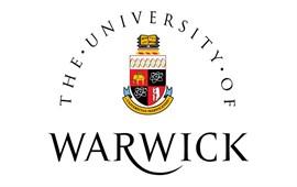 warwick-university-logo-1_270x170.jpg