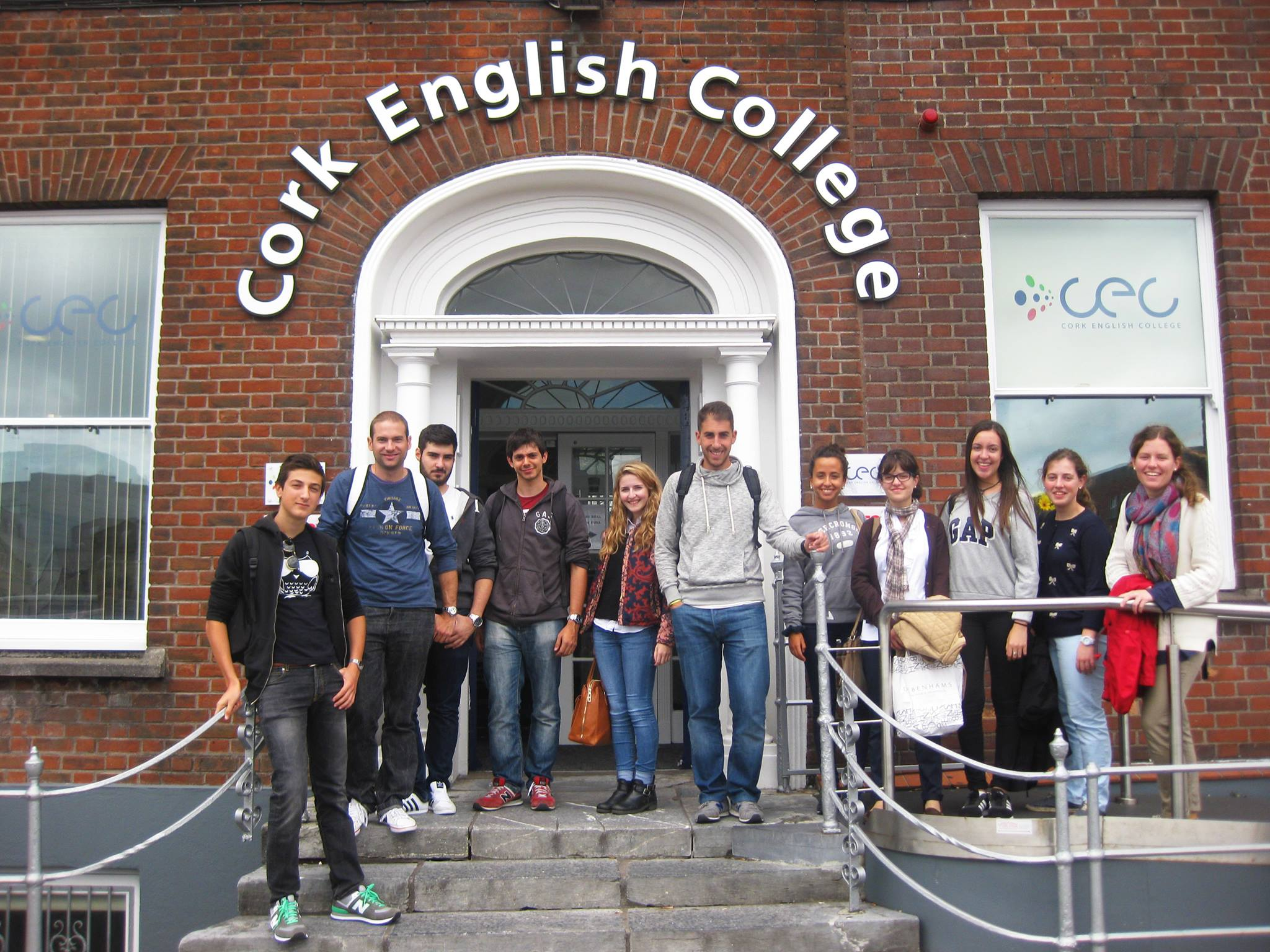 Cork-English-School-irlanda-yurtdisi-dil-egitimi-2.jpg