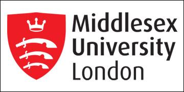 middlesex-univeristy-london-logo-1.jpeg
