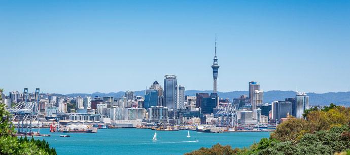 Auckland-zeni-zellanda-yurtdisinda-dil-okulu-7.jpg