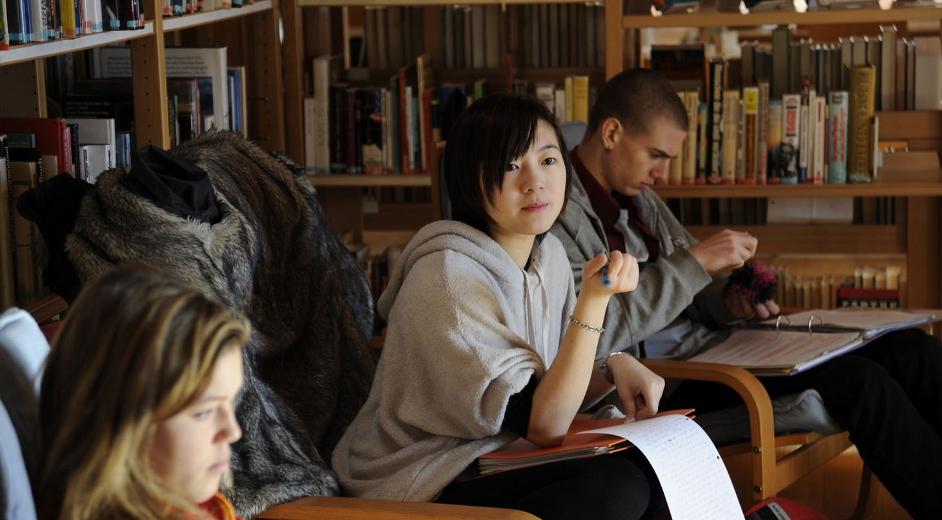 international-schools-ecole-dhumanite-lise-egitimi-5.jpg