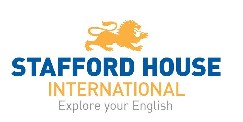 STAFFORD HOUSE LOGO ile ilgili görsel sonucu