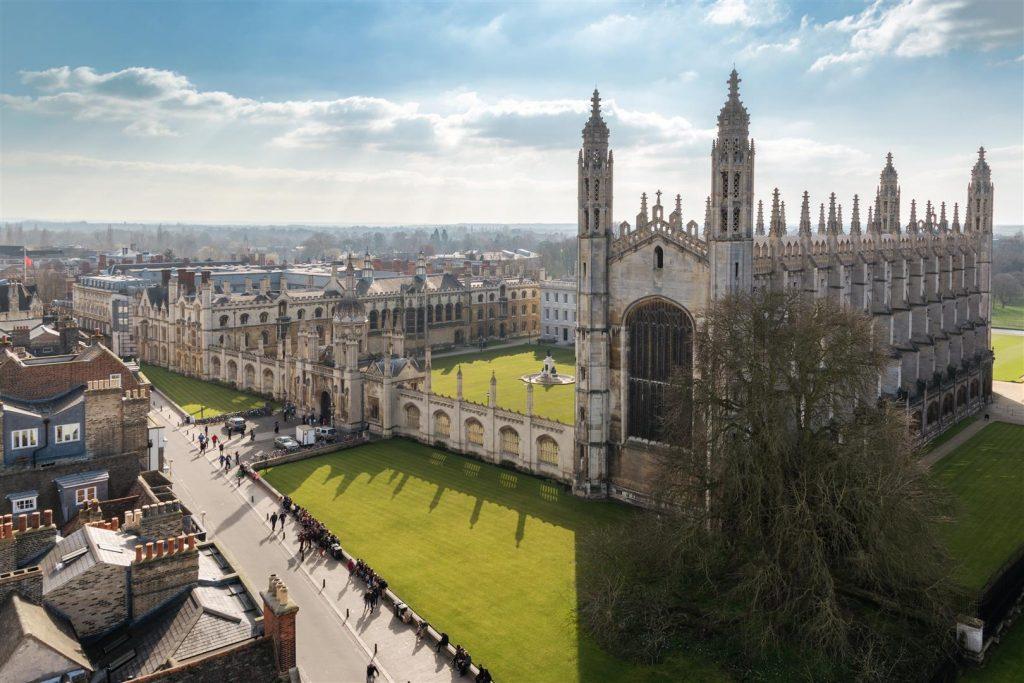 Cambridge-ingiltere-lise-egitimi-7.jpg