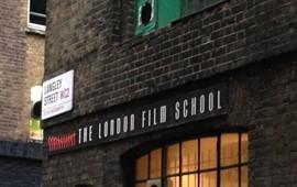 Diploma Sertifika Okulları