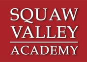 squaw valley academy, amerikada lise