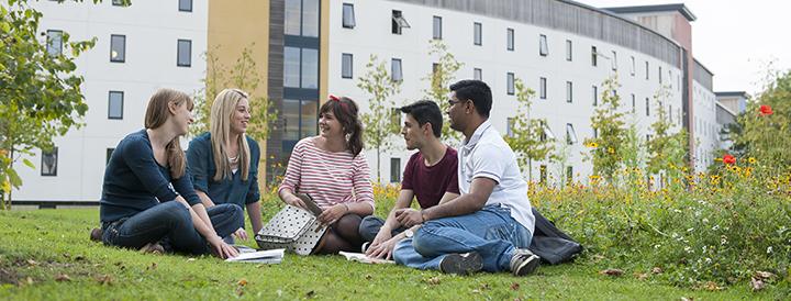 yurtdisinda-lisans-egitimi-ingiltere-University-of-East-Anglia-5.jpg