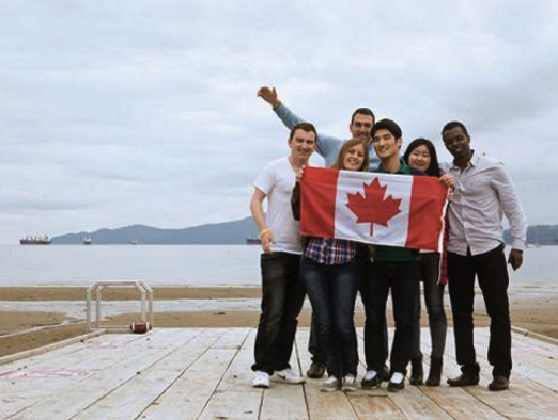 yurtdisi-ingilizce-dil-okulu-kanada-vancouver-6.jpg