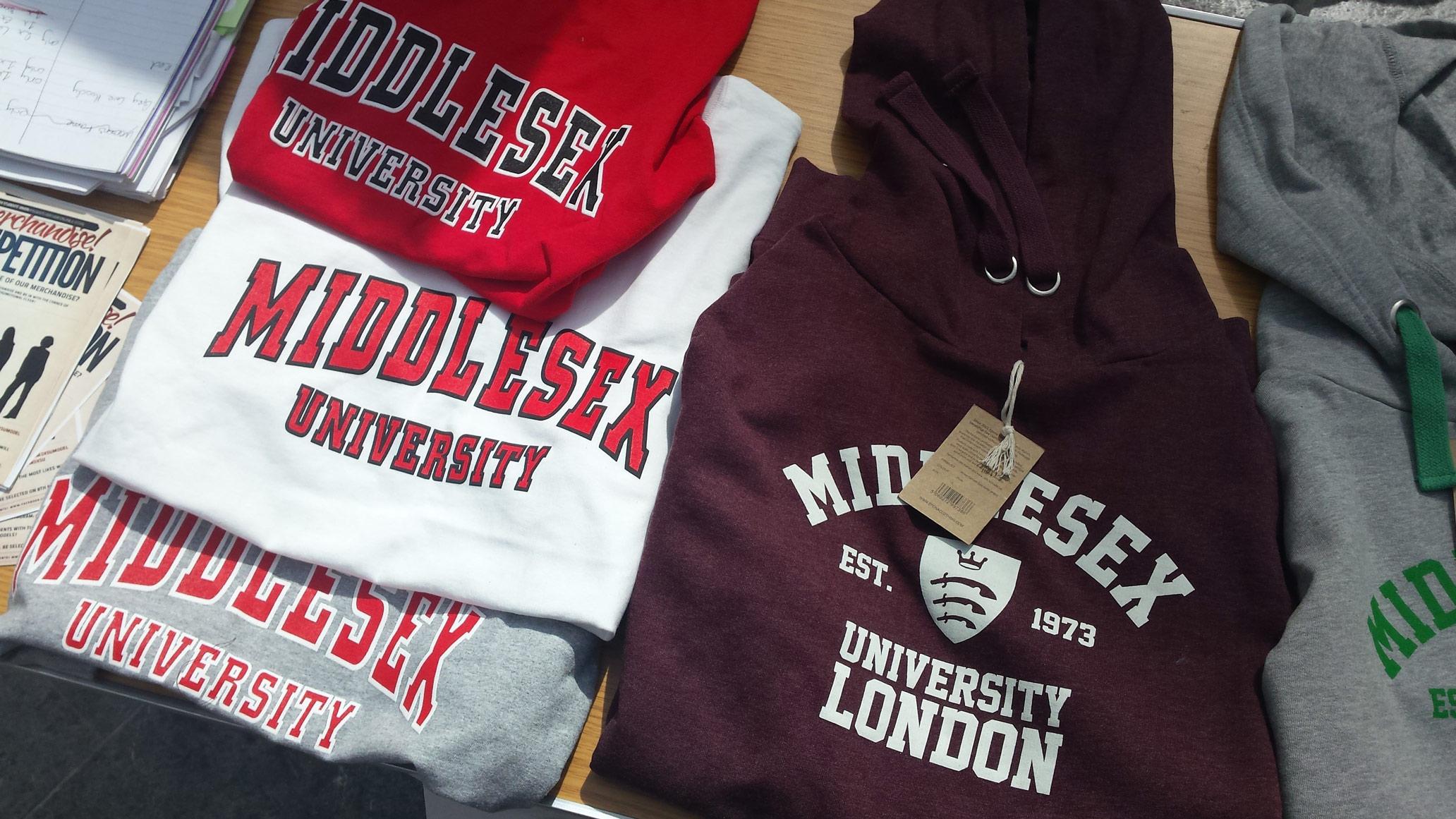 middlesex-university-ingiltere-egitim-5.jpg