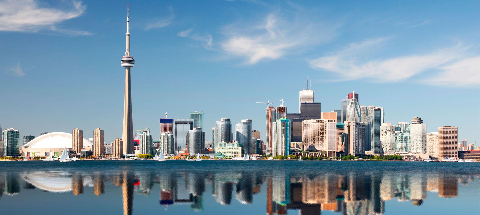 toronto-kanada-lise-egitimi-kanada-royal-elite-8.jpg