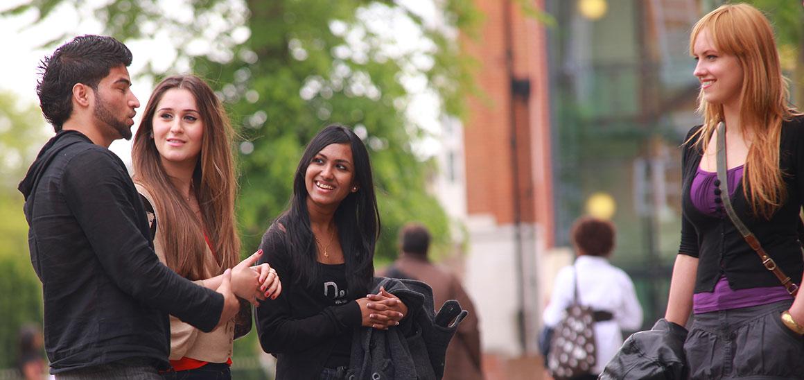 brunel-university-ingiltere-lisans-egitimi-okul-4.jpg