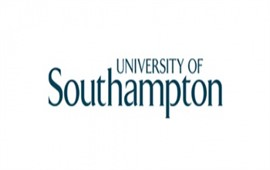 university-of-southampton-logo-1_270x170 (1).jpg