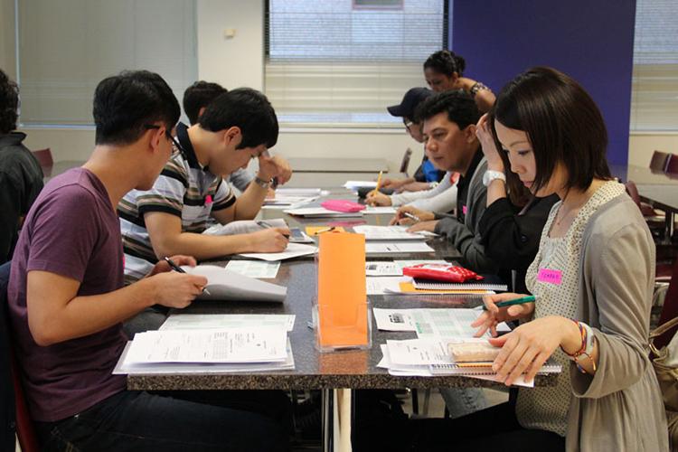kanada-dil-okulu-Kaplan-Toronto-dil-kursu-ingilizce-6.jpg