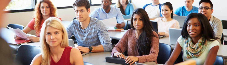 els-amerika-dil-okulu-ingilizce-ogrenmek-dil-kurslari-san-francisco-3.jpg