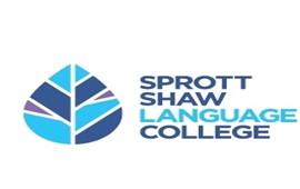 sprott-shaw-language-college-logo-1_270x170 (1).jpg