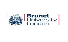 Brunel-Logo-9_270x170.jpg