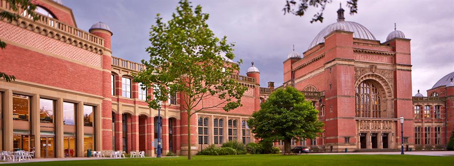 Universitr-Of-Birmingham-ingiltere-univeriste-2.jpg