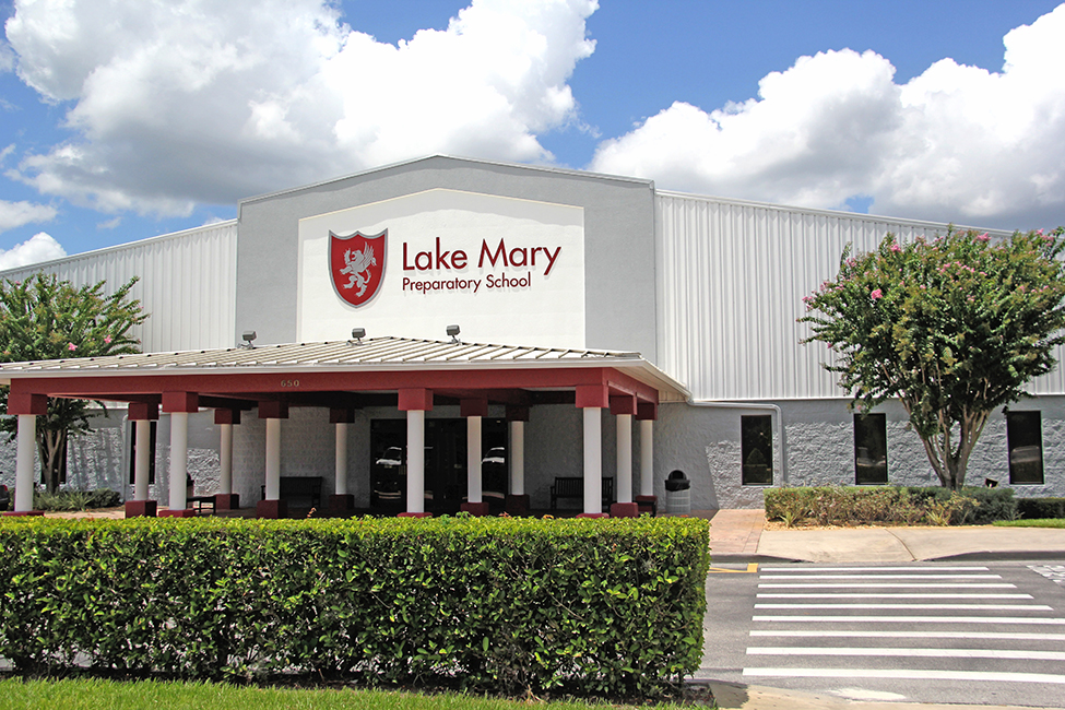 lake-mary-school-amerika-lise-okulu-7.jpg