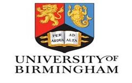 University-Of-Birmingham-logo-1_270x170.jpg