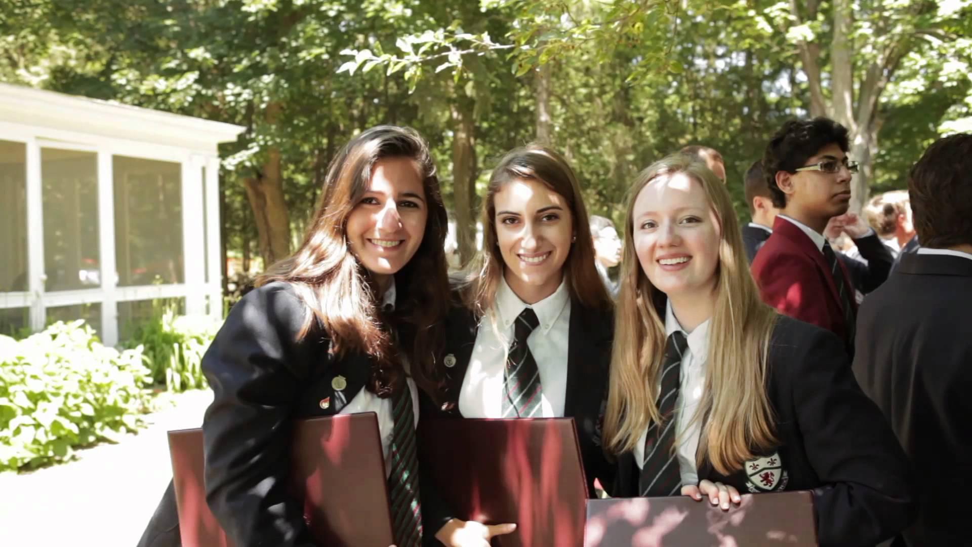 kanada-lise-egitimi-okullari-Ashbury-College-6 2.jpg