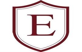excellencia-fransa-yaz-okulu-logo-8_270x170.jpg