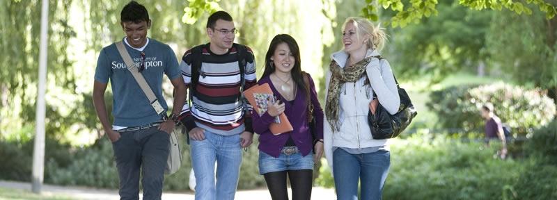 university-of-southampton-ingiltere-lisans-3.jpg