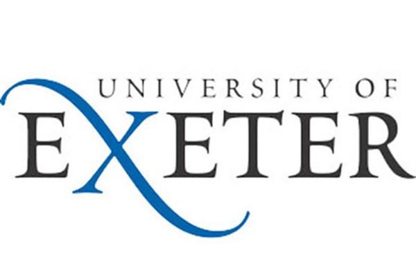 exeter-logo-1_600x400.jpg